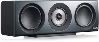 Produktfoto Teufel Definion 3 Surround Power Edition