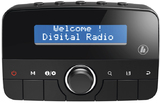 Produktfoto Radio Tuner / Auto Blackbox