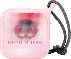 Produktfoto Fresh n Rebel Rockbox Pebble