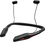 Energy Sistem Neckband BT Smart 5 Voice Assistant