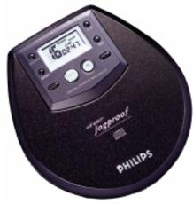Produktfoto Philips AX 5004