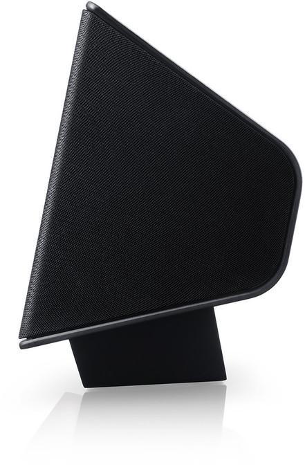 teufel iteufel air blue bluetooth lautsprecher tests erfahrungen im hifi forum. Black Bedroom Furniture Sets. Home Design Ideas