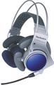 Produktfoto Technics RP-FDA100 E-S