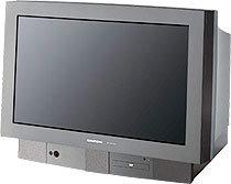 Produktfoto Grundig ARGANTO82 FLAT MFW82-530/9 DVD