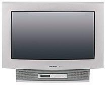 Produktfoto Grundig Elegance MW 82-150 /8 Dolby