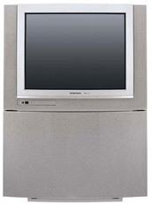 Produktfoto Grundig Xentia 72 M 72-420 Dolby