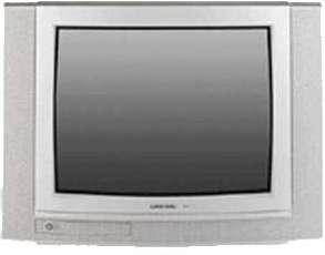 Produktfoto Grundig Xentia 63 M 63-420 /8 Dolby
