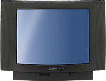Produktfoto Grundig Elegance ST70-300 Dolby