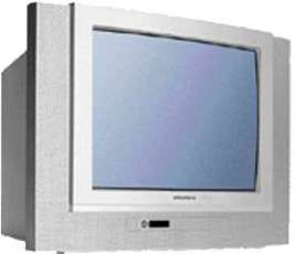 Produktfoto Grundig Xentia 55 M 55-420 /8 Dolby