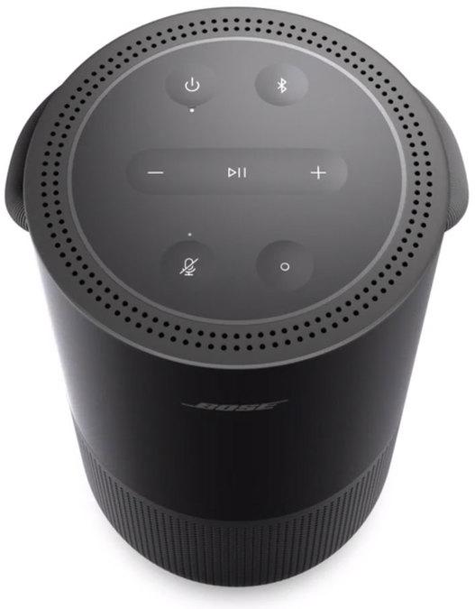 bose portable home speaker bluetooth lautsprecher tests erfahrungen im hifi forum. Black Bedroom Furniture Sets. Home Design Ideas