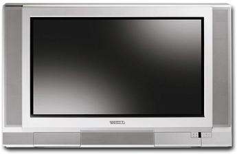 Produktfoto Toshiba 32ZD 09 G