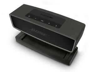 Produktfoto Bose SoundLink Mini II