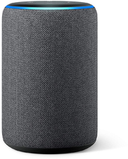 Produktfoto Amazon ECHO (3RD GEN)