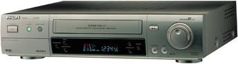Produktfoto Philips VR 1600