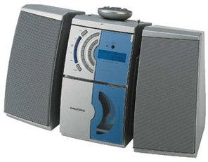 Produktfoto Grundig CDM 800