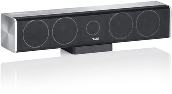 Produktfoto Teufel LT 4 Power Edition L