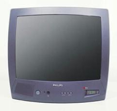 Produktfoto Philips 20HT3253