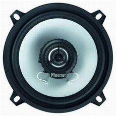 Produktfoto Magnat 132 BULL Power