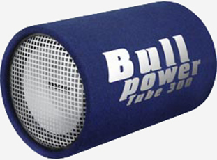 Produktfoto Magnat TUBE 300 BULL Power