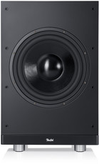 Produktfoto Teufel LT 5 licensed by Dolby Atmos