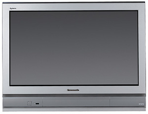 Produktfoto Panasonic TX 36 PG 50 D