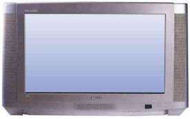 Produktfoto Samsung WS-32W 8