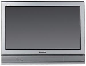 Produktfoto Panasonic TX 32 PG 50 D