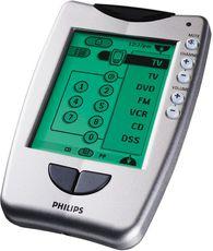 Produktfoto Philips RU 941