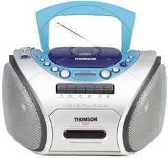 Produktfoto Thomson TM 9236