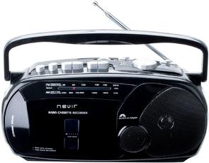 Produktfoto Nevir NVR-416