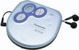 Produktfoto Panasonic SL-SX 240