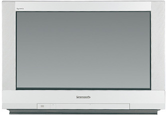 Produktfoto Panasonic TX-32PK 25 D