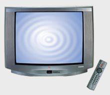 Produktfoto Schneider/TCL STV 1750