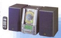 Produktfoto JVC UX-V 100