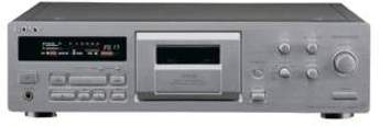 Produktfoto Sony TC-KB920QS/S