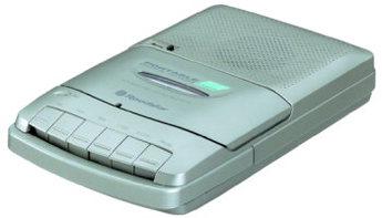 Produktfoto Roadstar CCR 6000