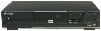 Produktfoto Oritron DVD 200