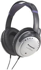 Produktfoto Panasonic RP-HT455E-S