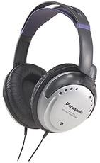 Produktfoto Panasonic RP-HT450E-S