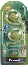 Produktfoto Panasonic RP HS9E S