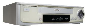 Produktfoto Philips VR 270