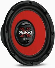 Produktfoto Sony XS-L 1040 F