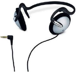 Produktfoto Sony MDR-G52LP