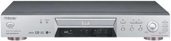 Produktfoto Sony DVP-NS300/S