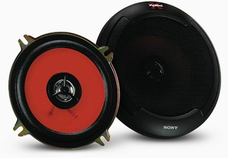 Produktfoto Sony XS-F 1322