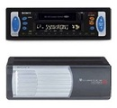 Produktfoto Sony KP-CA300