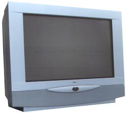 Produktfoto Loewe 9281 ZW Aconda