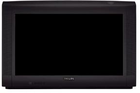 Produktfoto Philips 32 PW 8707