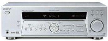 Produktfoto Sony STR-DE475/S