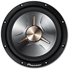 Produktfoto Pioneer TS-W 1001 C